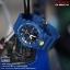 นาฬิกา Casio G-Shock ANALOG-DIGITAL GA-800SC Sporty Color series รุ่น GA-800SC-2A ของแท้ รับประกัน1ปี thumbnail 4