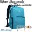 กระเป๋าเป้ใส่กล้อง สะพายหลัง รุ่น Glow Backpack ชาร์จแบตมือถือได้ thumbnail 2