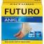 Futoro Ankle ข้อเท้า size L thumbnail 1