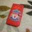 เคส Samsung Galaxy Note 3 ลายลิเวอร์พูล แบบฝาพับ (A) thumbnail 1
