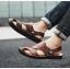 รองเท้าหนังลำลอง MMS2280 thumbnail 13