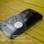 เฟรมอลูมิเนียมฝาหลังพลาสติกเงา Samsung Galaxy S4 จาก Luphie [Clearance] thumbnail 4