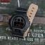 นาฬิกา Casio G-Shock DW-6900LU Layered Color Utility series รุ่น DW-6900LU-1 ของแท้ รับประกัน1ปี thumbnail 9