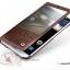 เคสหนังแท้แบบผิวเรียบ Huawei Ascend Mate 7 จาก QIALINO [Pre-order] thumbnail 6