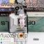 ฝาปิดช่องแฟลชกล้อง Hotshoe การ์ตูน แมวนอน ชมพู thumbnail 7