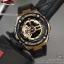 นาฬิกา Casio G-Shock G-STEEL GST-400G series รุ่น GST-400G-1A9 (สีดำทอง) ของแท้ รับประกัน1ปี thumbnail 5