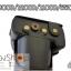 เคสกล้อง Case Canon 550D 500D 1200D 1100D 1000D 450D thumbnail 9