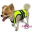 เสื้อชูชีพสุนัขแบบเสื้อกล้าม เบอร์ 2 thumbnail 1