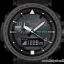 นาฬิกา Casio PRO TREK PRG-650 series รุ่น PRG-650Y-1 ของแท้ รับประกัน1ปี thumbnail 7