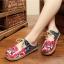 รองเท้าจีนลายปัก thumbnail 3