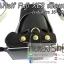 Full&Half Case Fuji XE3 ตรงรุ่น เปิดแบตได้ เลนส์ยาว 16-50/18-55 mm thumbnail 6