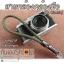 สายคล้องมือกล้อง รุ่น Classic thumbnail 5