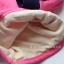 C120-26 เสื้อกันหนาวเด็กสีชมพูสวย รุ่นซูเปอร์ซอฟท์ ปักลายน่ารัก ผ้านุ่มมาก ใส่อุ่นสบายๆ thumbnail 4