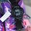 นาฬิกา Casio Baby-G for Running BGA-240 Neon Color series รุ่น BGA-240-1A3 ของแท้ รับประกัน1ปี thumbnail 7
