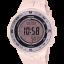 นาฬิกา Casio PRO TREK Slim Line PRG-330 series รุ่น PRG-330-4 ของแท้ รับประกัน1ปี thumbnail 1