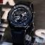 นาฬิกา Casio G-Shock G-STEEL Mini series รุ่น GST-S300G-1A1 ของแท้ รับประกัน1ปี thumbnail 2