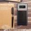 เคสกันกระแทก Samsung Galaxy Note 8 [Credit Card Case] จาก Poetic [Pre-order USA] thumbnail 6