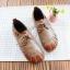 รองเท้าลำลอง MMS2219 thumbnail 10