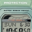 นาฬิกา Casio Baby-G G-LIDE 2018 รุ่น BLX-560-3 (สี green crayon) ของแท้ รับประกัน1ปี thumbnail 2