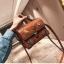 กระเป๋าหนัง MMS2231 thumbnail 2