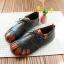 รองเท้าลำลอง MMS2219 thumbnail 16
