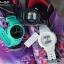 นาฬิกา Casio Baby-G for Running BGA-240 Neon Color series รุ่น BGA-240-7A2 ของแท้ รับประกัน1ปี thumbnail 13