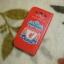 เคส Samsung Galaxy MEGA 5.8 ลายลิเวอร์พูล แบบฝาพับ ( รุ่น I9152) thumbnail 2