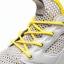 รองเท้า Aquatwo 3349 สีเหลือง thumbnail 13