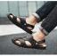 รองเท้าหนังลำลอง MMS2280 thumbnail 17