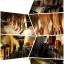 สายกล้องคล้องมือ หนังแท้ เส้นเล็ก thumbnail 13