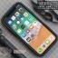 เคสกันกระแทก Apple iPhone X จาก Fat Bear [Pre-order] thumbnail 2