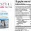 NEOCELL Glow Matrix™ Advanced Skin Hydrator ลดริ้วรอยแบบลึก ไม่แก่ก่อนวัย thumbnail 3
