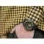 นาฬิกา Luminox Navy Seal 3500 Series รุ่น LUMINOX XS.3505 thumbnail 5