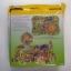 จิกซอ 3 มิติ A day at the fair puzzle 38 ชิ้น thumbnail 4