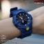 นาฬิกา Casio G-Shock ANALOG-DIGITAL GA-800SC Sporty Color series รุ่น GA-800SC-2A ของแท้ รับประกัน1ปี thumbnail 8