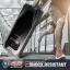 เคสกันกระแทก Samsung Galaxy Note 8 [Guardian] จาก Poetic [Pre-order USA] thumbnail 7
