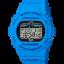นาฬิกา Casio G-Shock G-LIDE รุ่น GWX-5700CS-2 (ไม่วางขายในไทย) ของแท้ รับประกัน1ปี thumbnail 1