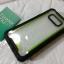 เคสกันกระแทก Samsung Galaxy S8+[Full-body Rugged Clear Bumper] จาก i-Blason [Pre-order USA] thumbnail 23