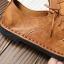 รองเท้าหนังลำลอง MMS2214 thumbnail 5