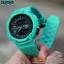 นาฬิกา Casio Baby-G for Running BGA-240 Neon Color series รุ่น BGA-240-3A ของแท้ รับประกัน1ปี thumbnail 3