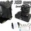 เคสกล้องหนัง Fuji XE3 Case Fujifilm XE3 ตรงรุ่น สำหรับเลนส์ 16-50 / 18-55 thumbnail 11