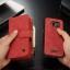 เคส Samsung Galaxy S7 Edge [Wallet]จาก CaseMe [Pre-order] thumbnail 11