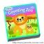 Lamaze Counting Zoo thumbnail 1