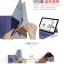 เคส Microsoft Surface 3 จาก Megoo [Pre-order] thumbnail 5