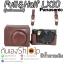 Full Case Panasonic LX10 รุ่นเปิดแบตได้ thumbnail 3
