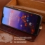 เคสหนังวัวแท้ Huawei P20 และ P20 Pro (กรุณาระบุ) จาก Hongxiang [Pre-order] thumbnail 10