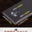 เคสหนัง Huawei Mate 10 และ Mate 10 PRO จาก De Manny [Pre-order] thumbnail 10