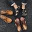 รองเท้าหนังลำลอง MMS2280 thumbnail 1