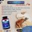 Auswelllife Glucosamine 1500 mg (กลูโคซามีน) ดูแลเอ็น กระดูกอ่อน และข้อ thumbnail 3