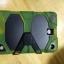 เคสกันกระแทก Samsung Galaxy Tab A 8.0 (SM-T350, T355) [Pre-order] thumbnail 26